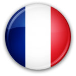 transcription & subtitling french