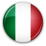 ikigai translations italian