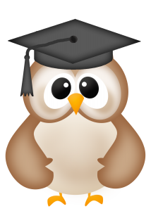 owl-graduation-clipart-clipart-panda-free-clipart-images-awd2oa-clipart