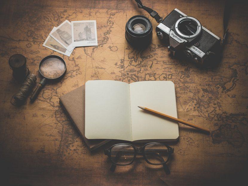 travel tourism and hospitality translation english italian