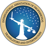 IAPTI logo
