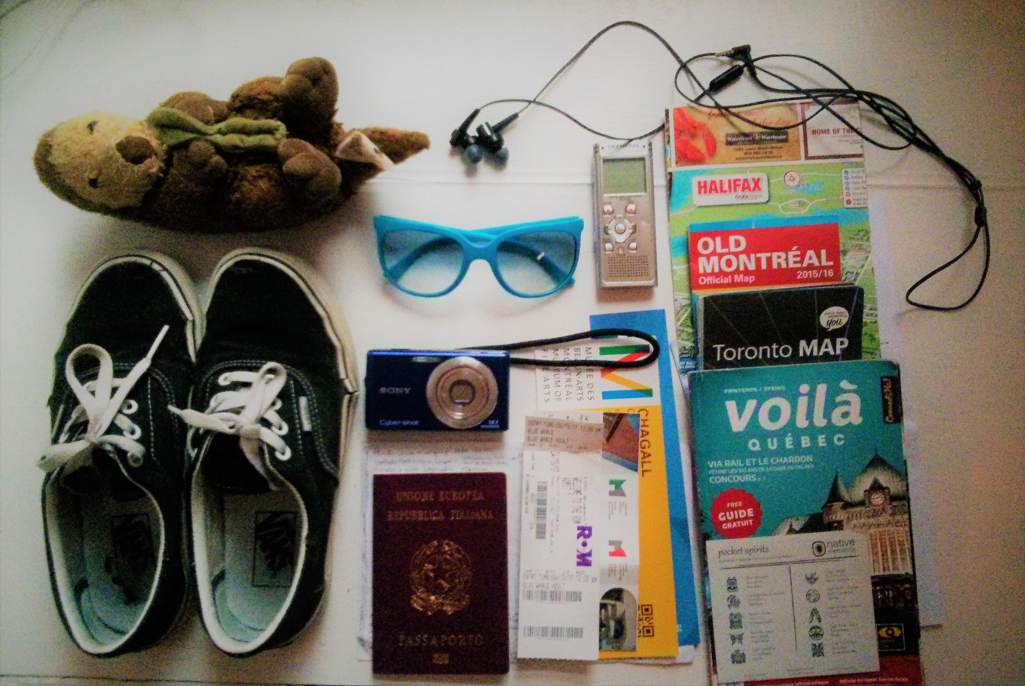 travel tourism hospitality translation