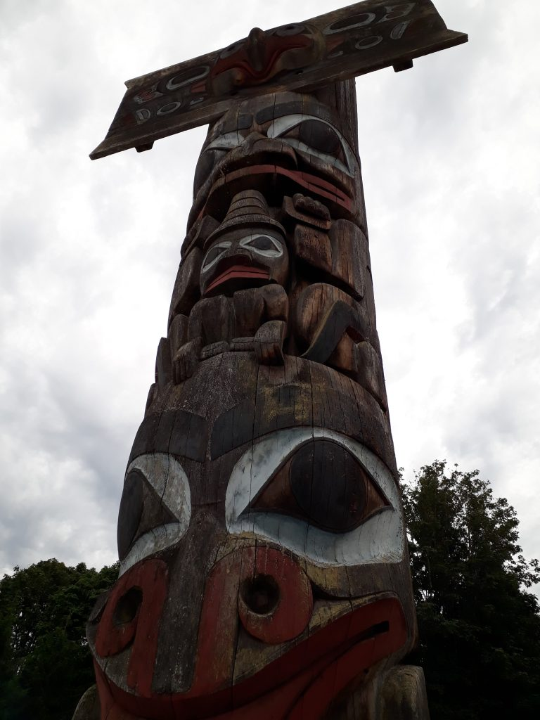 museum of anthropology moa vancouver off the beaten path ikigai travel