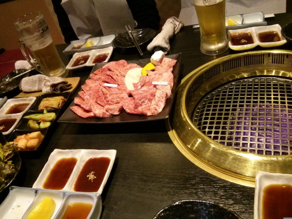 10 things to do in kobe beef kobe japan ikigai travel