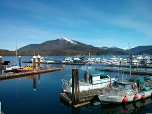 prince rupert in a day ikigai travel canada