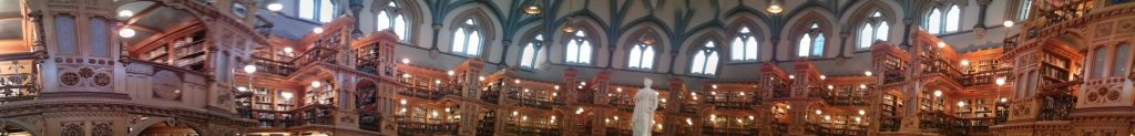 parliament building library queen victoria 10 must-sees in ottawa canada capital parliament hill ikigai travel