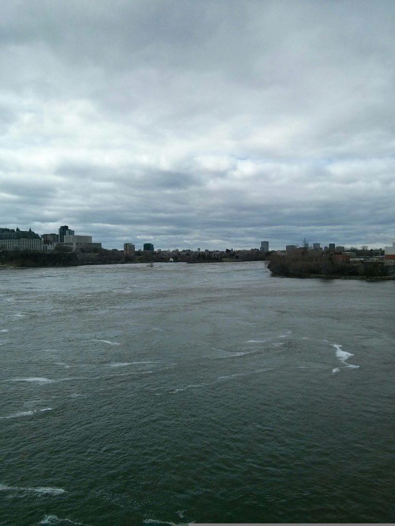 10 must-sees in ottawa alexandra bridge view canada ikigai travel