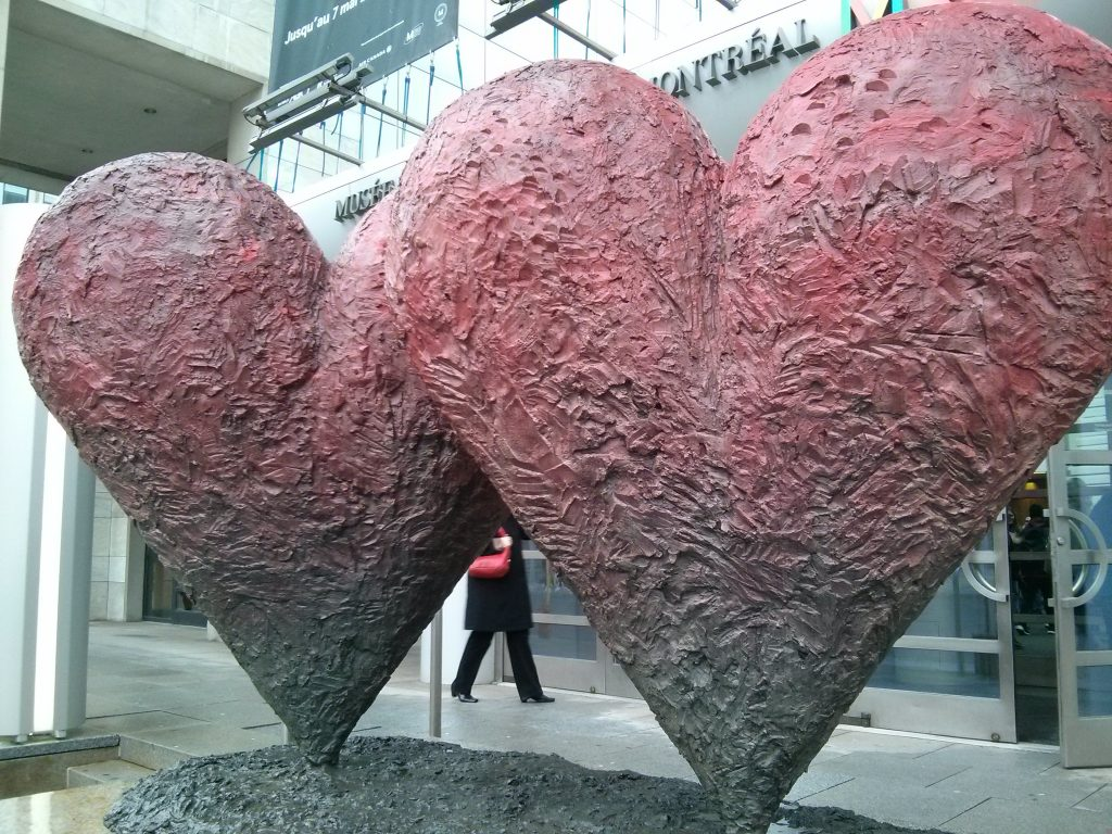 musee des beaux arts quick guide to montreal quebec canada ikigai travel