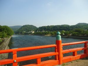 Day trips from Kyoto - Nara & Uji