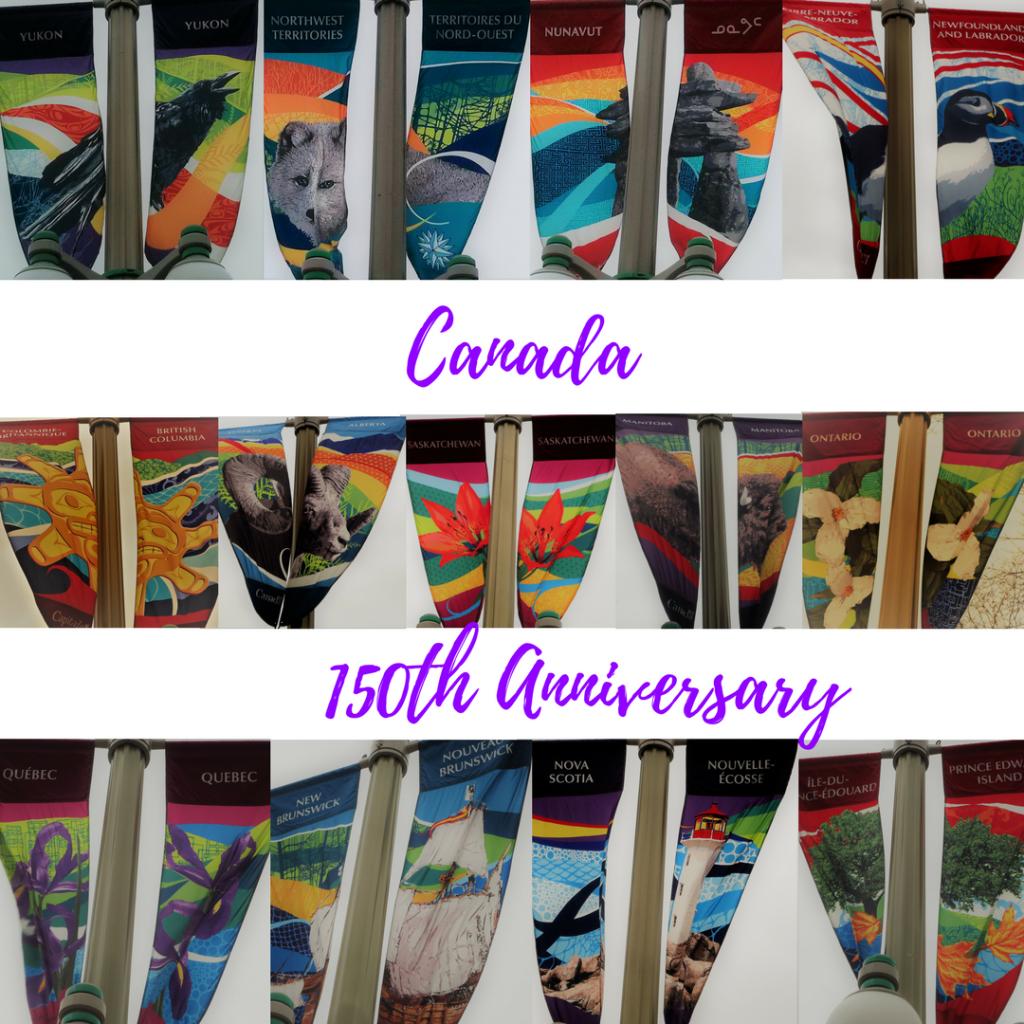 canada 150 10 must-sees in ottawa capital canada ontario ikigai travel