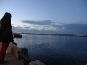 halifax quick guide ikigai travel