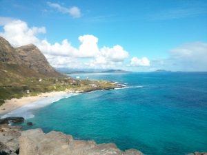 what to do oahu hawaii ikigai travel