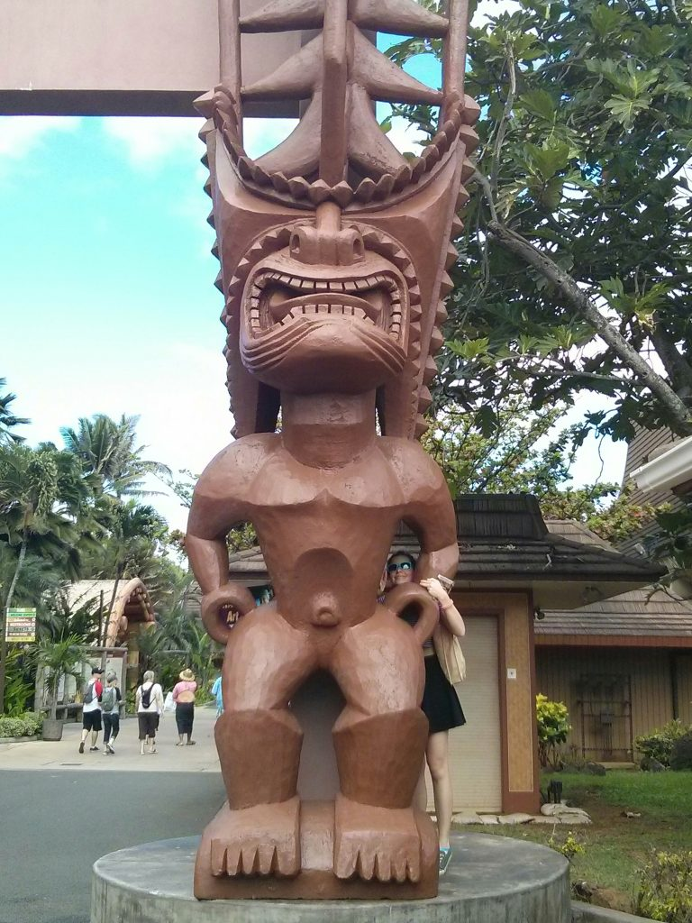 polynesian cultural center what to do in oahu hawaii ikigai travel