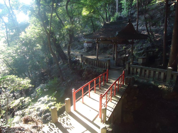 Kyoto: a guide to temples and shrines nanzenji kyoto ikigai travel