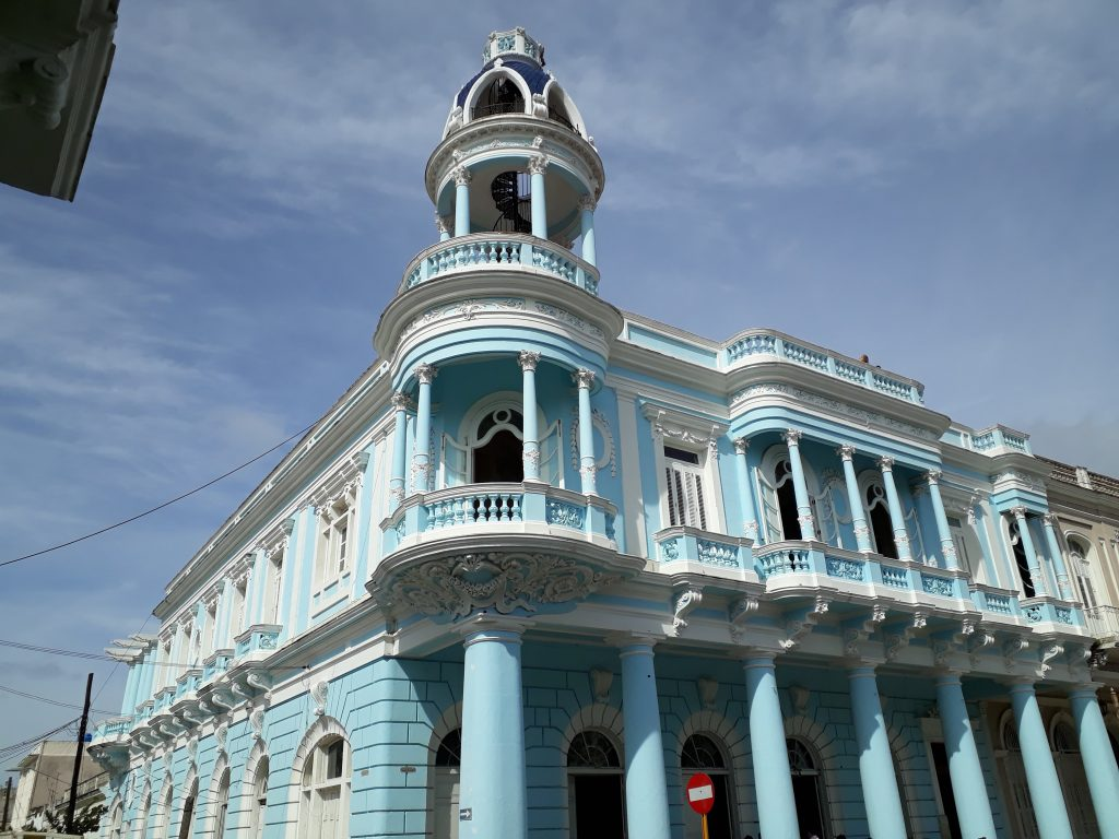 ultimate guide to cuba in 7 days cienfuegos cuba ikigai travel