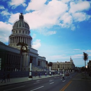 4-day itinerary in Havana - Havana Guide