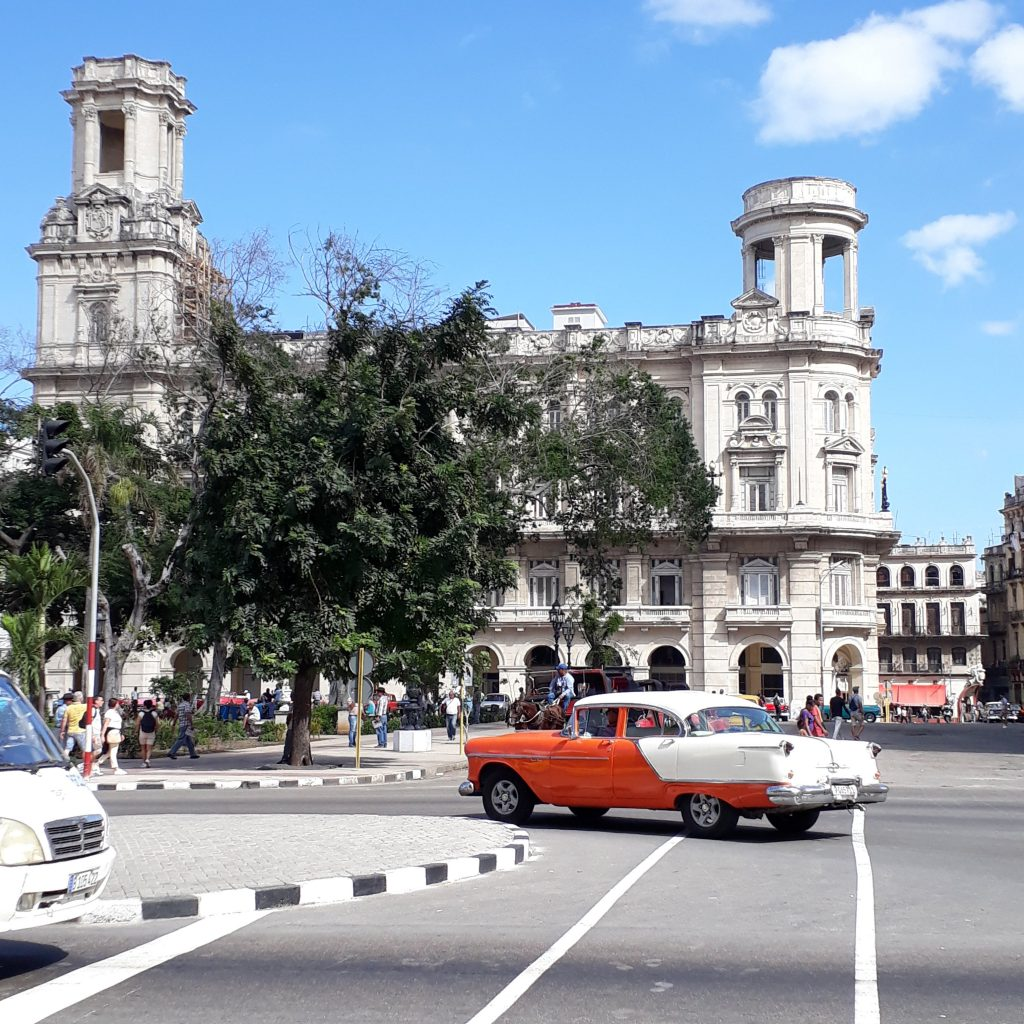 must-sees in havana centro habana cuba ikigai travel