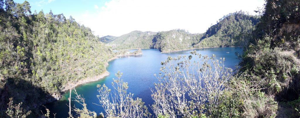 introduction to mexico lagos de montebello guide mexico ikigai travel
