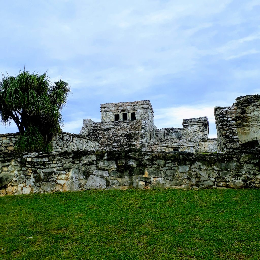 top things in tulum mayan ruins archaeological site mexico ikigai travel