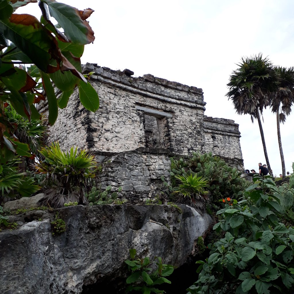 things to do in tulum mayan ruins ruinas mayas archaeological site mexico ikigai travel