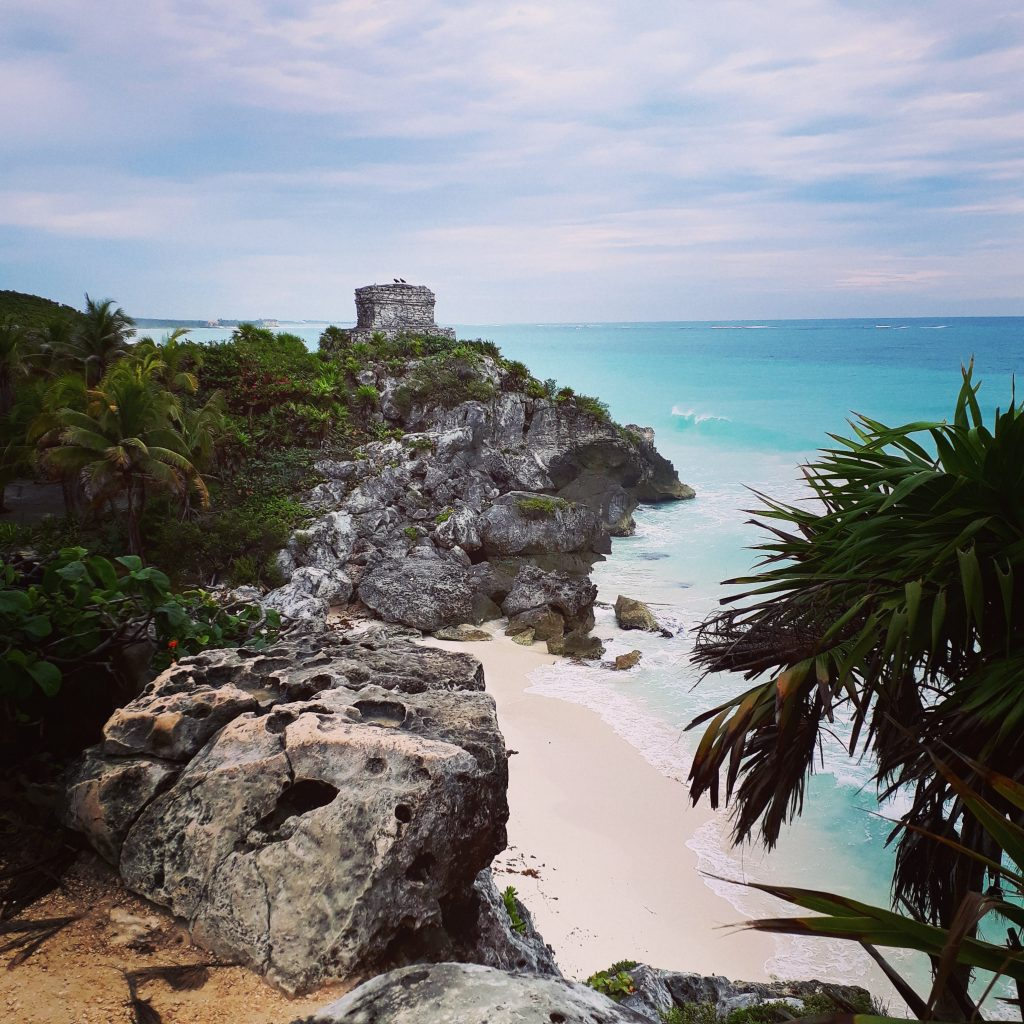 things to do in tulum mayan ruins mexico ikigai travel inah
