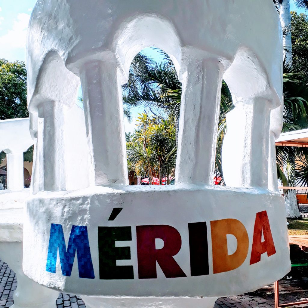 things to do in merida mexico ikigai travel