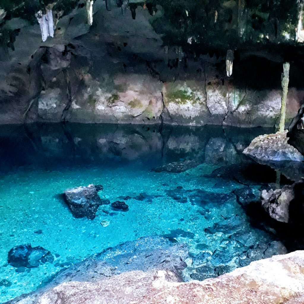 things to do in merida cenotes homun mexico ikigai travel
