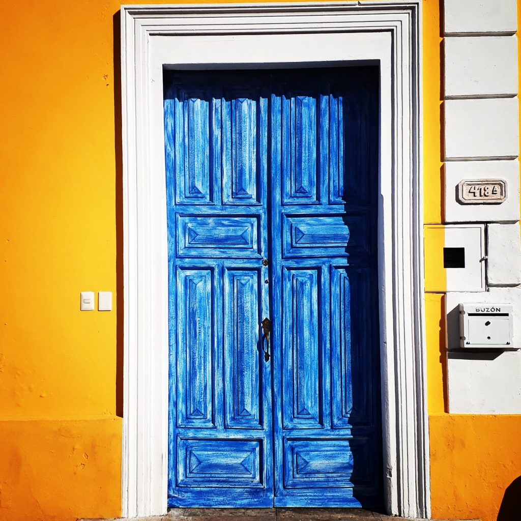 things to do in merida doors mexico ikigai travel